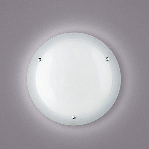 Immagine per 6478 - Plafoniera da soffitto - PERENZ