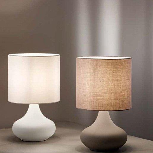 Immagine per 6504 - Lampada da tavolo - PERENZ