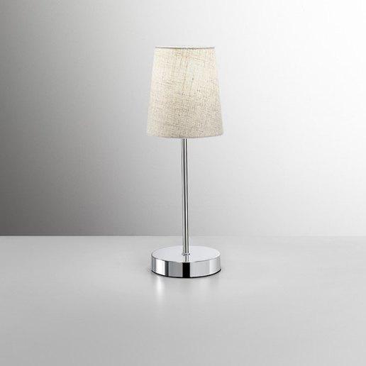 Immagine per 6506 - Lampada da tavolo - PERENZ