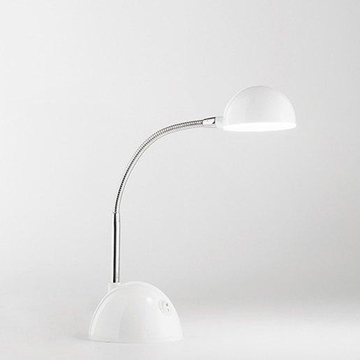 Immagine per 6512 - Lampada da tavolo - PERENZ