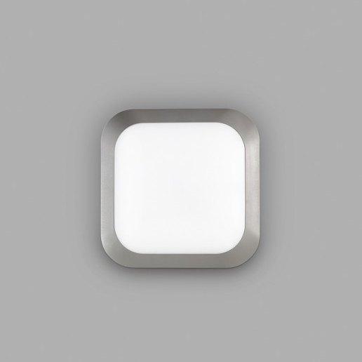 Immagine per 6552 - Plafoniera da soffitto - PERENZ