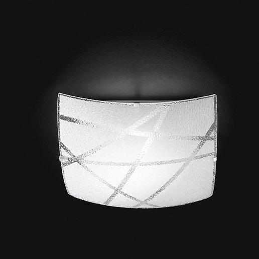 Immagine per 6564 - Plafoniera da soffitto - PERENZ