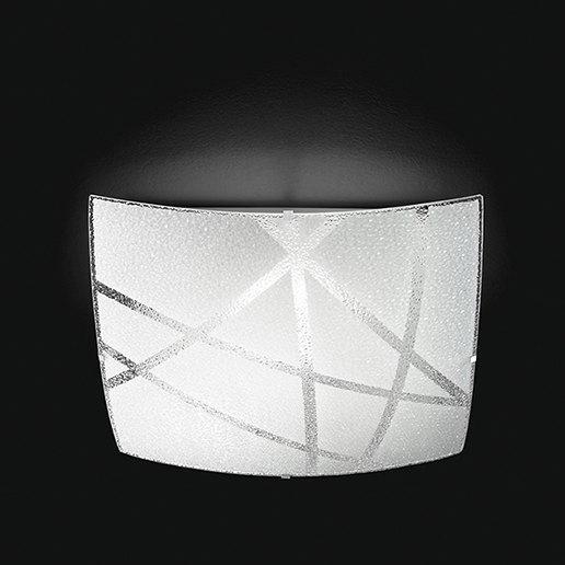 Immagine per 6566 - Plafoniera da soffitto - PERENZ