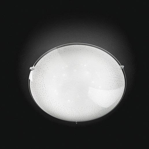 Immagine per 6570 - Plafoniera da soffitto - PERENZ