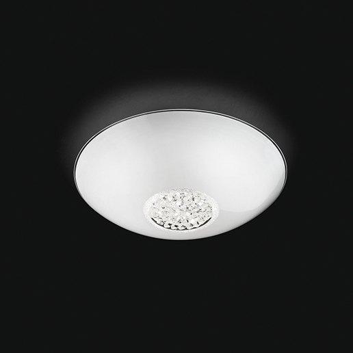 Immagine per 6580 - Plafoniera da soffitto - PERENZ