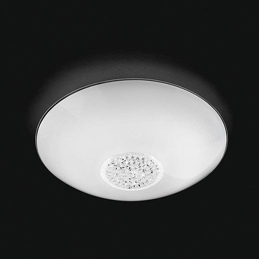 Immagine per 6582 - Plafoniera da soffitto - PERENZ