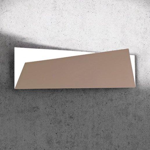 Immagine per Versus - Applique da parete - GIARNIERI