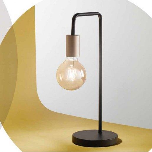 Immagine per 6607 - Lampada da tavolo - PERENZ