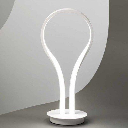 Immagine per 6616 - Lampada da tavolo - PERENZ