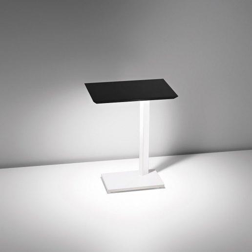 Immagine per Thor - Lampada da tavolo - GIARNIERI