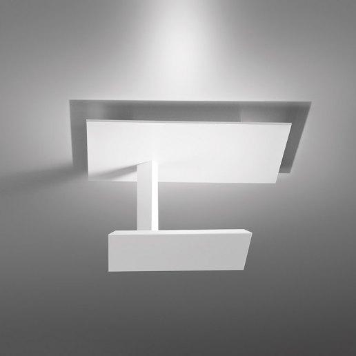 Immagine per Thor - Plafoniera da soffitto - GIARNIERI