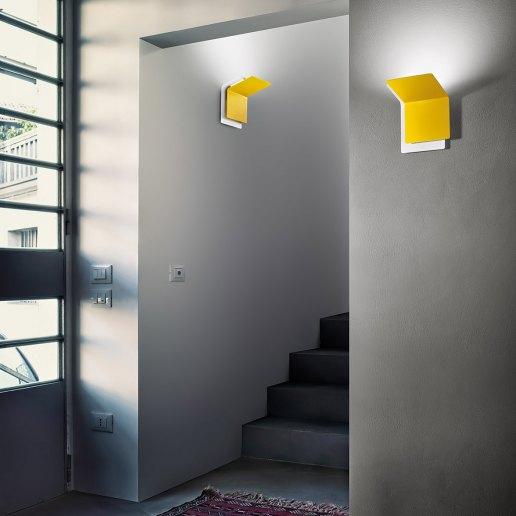 Immagine per Double - Applique da parete - GIARNIERI