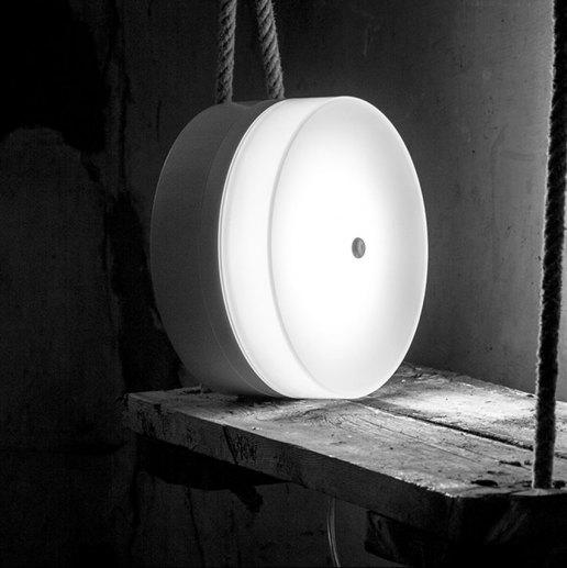 Immagine per PLAYGROUND JIVE Lampada da appoggio - Kriladesign