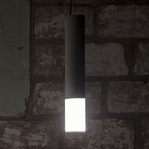 Immagine per PLAYGROUND LUI Lampada da sospensione - Kriladesign