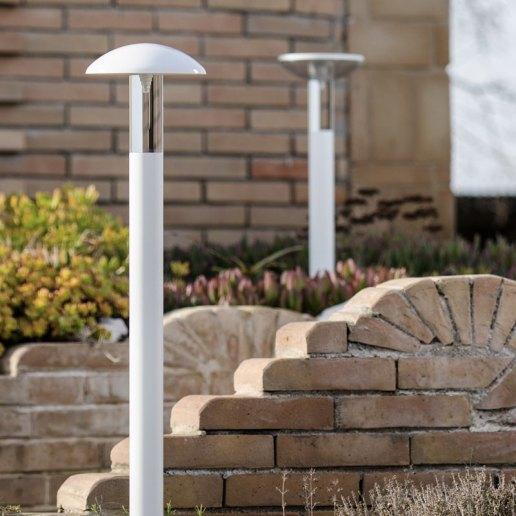 Immagine per PLAYGROUND GIU' Colonnina da esterno - Kriladesign