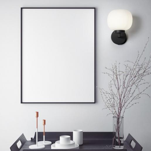 Immagine per Bombo - Lampada da Parete - MILOOX