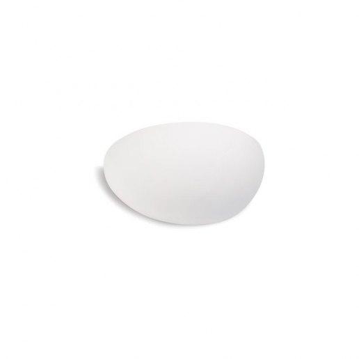 Immagine per Art. 7310 - Applique In Ceramica - BELFIORE