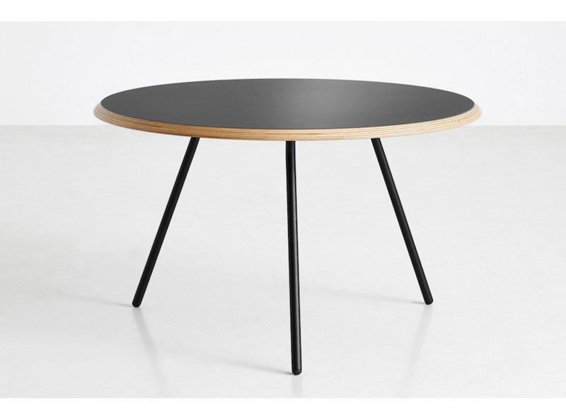 Soround High Side Table