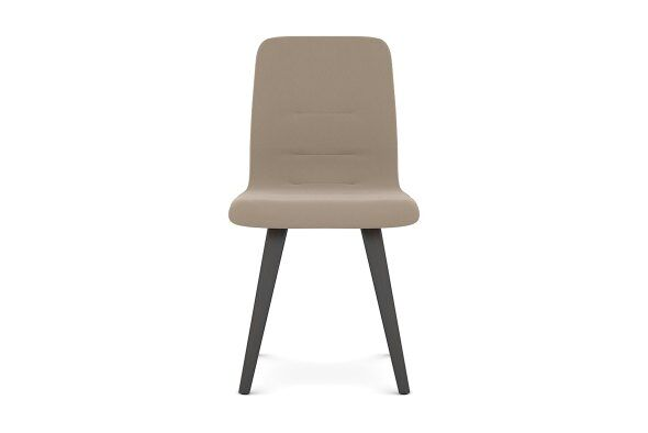 Apollo Chair Leather