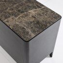 Alba Sideboard, Marble-effect Ceramic Top / 5 Preview