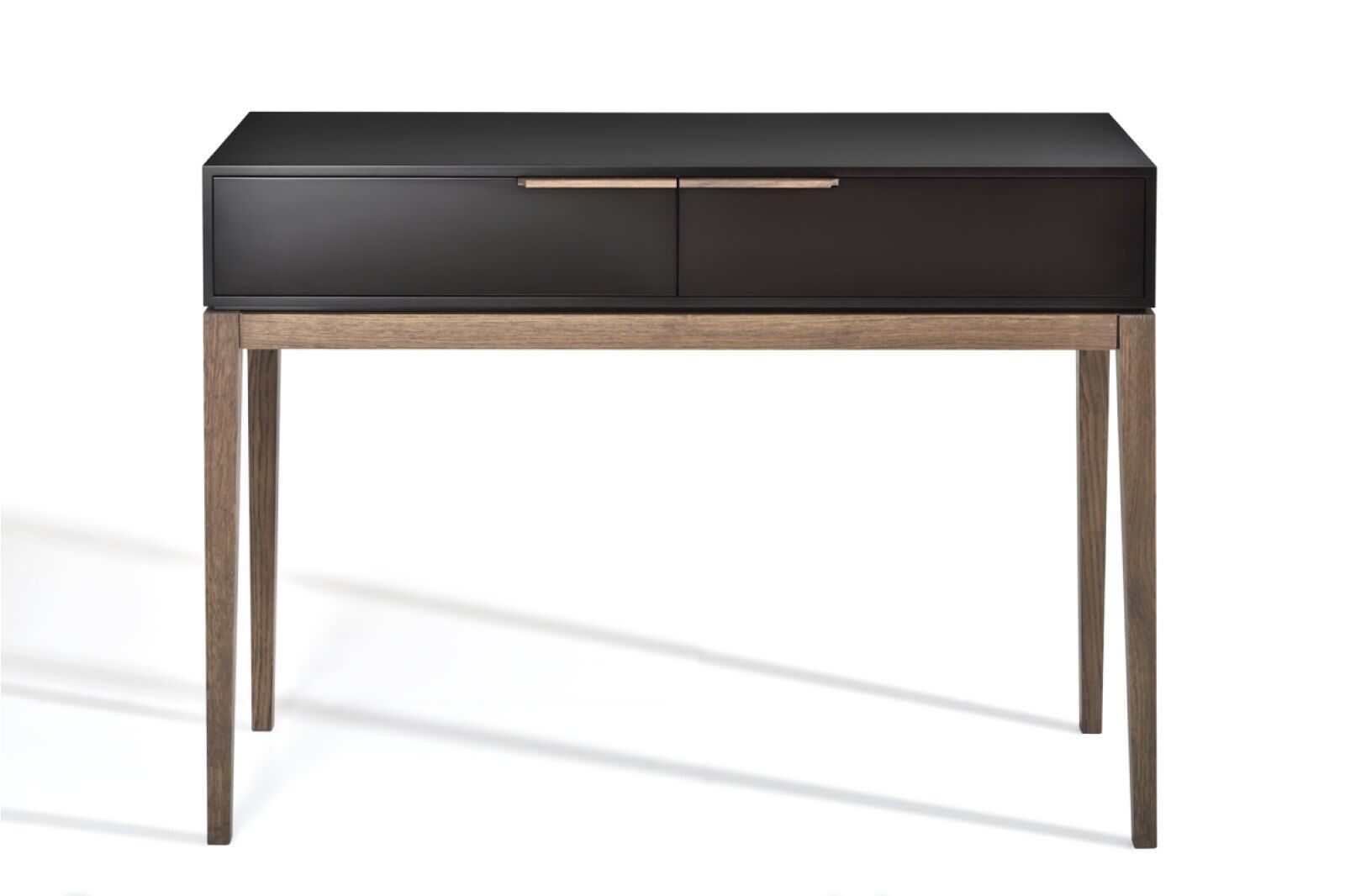 Malibu Console Table 120cm  / 1