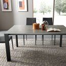 Teorema Extendable Table 160/250 cm / 4 Preview