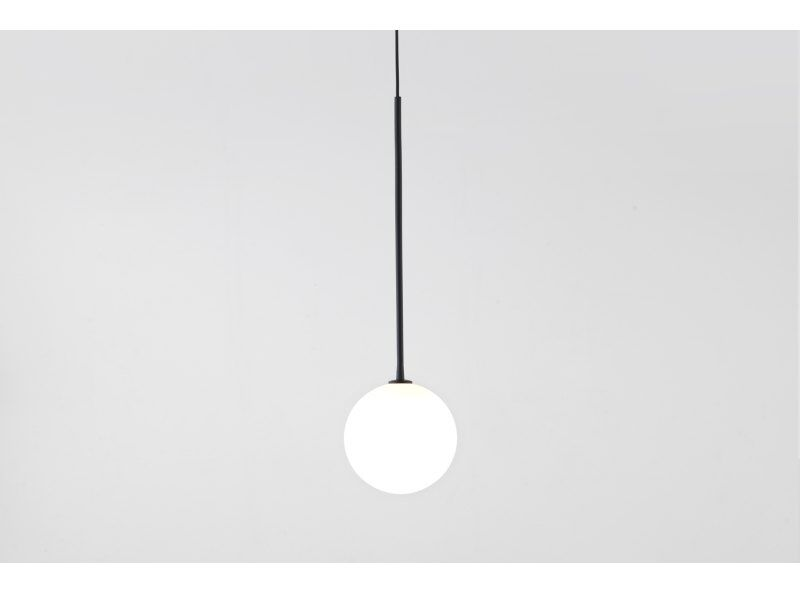 Bronsgrove Globe Ceiling Light