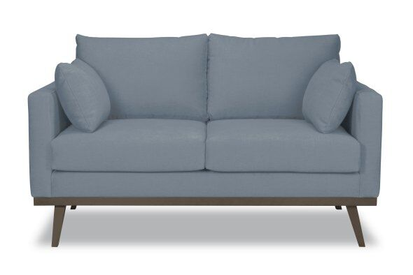 Highbury 2 Seater Sofa