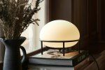 Pump Table Lamp / 1 Preview