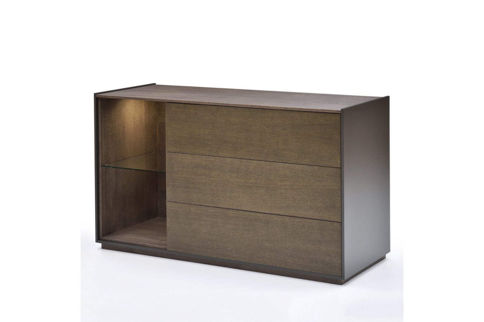 Tosca Chest of Drawers / 1