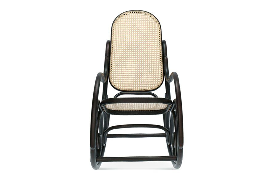 Robin Bentwood Rocking Chair | Pepper Sq | Buy Furniture Online
