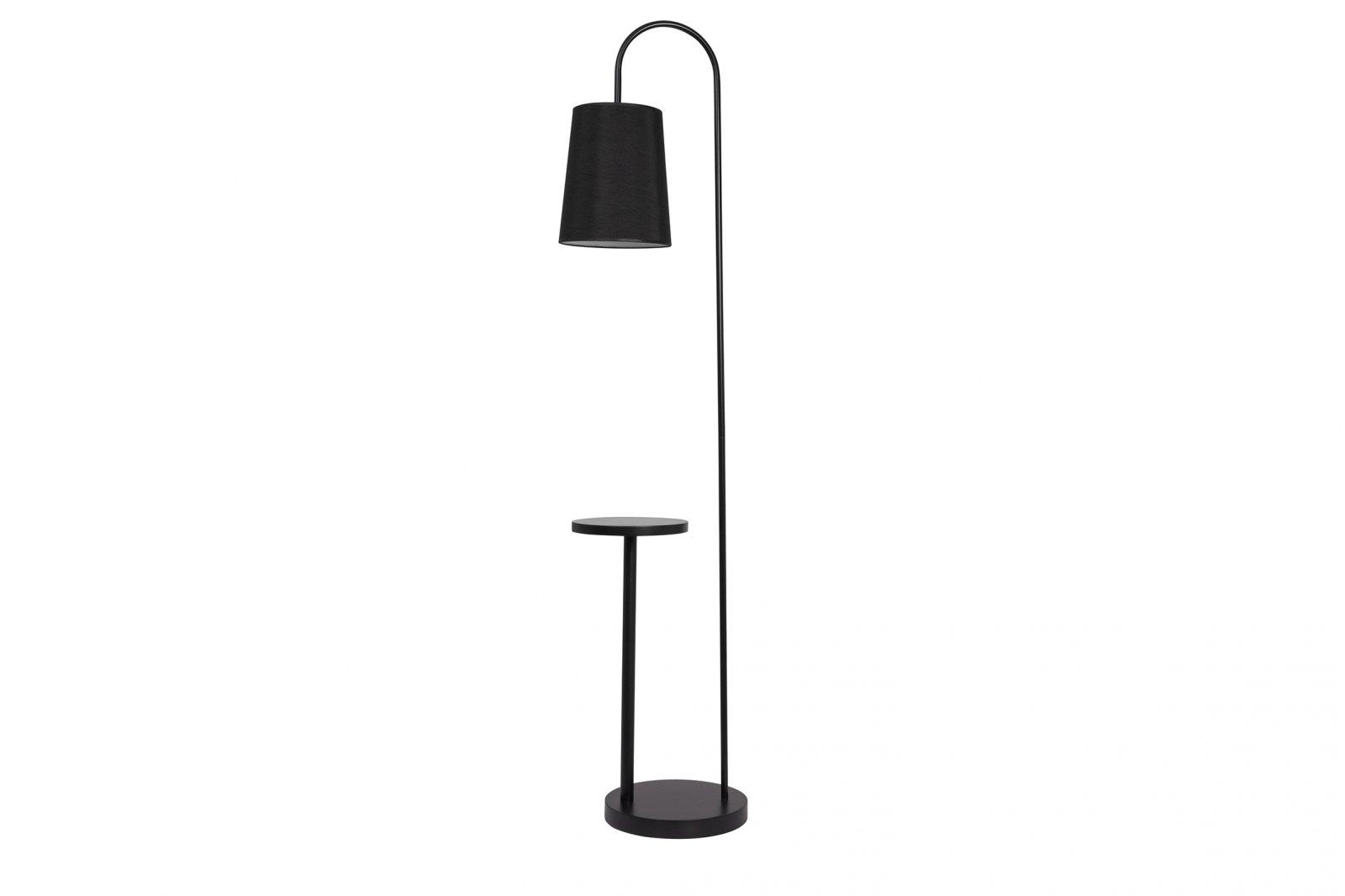 Dalton Floor Lamp / 1