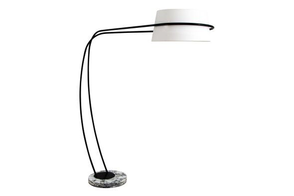 Seurat Floor Lamp