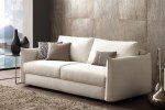 Claridge 2 Seater Sofa-bed, Small Double Bed / 3 Preview