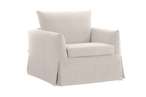 Harlow Single Bed Armchair Sofabed