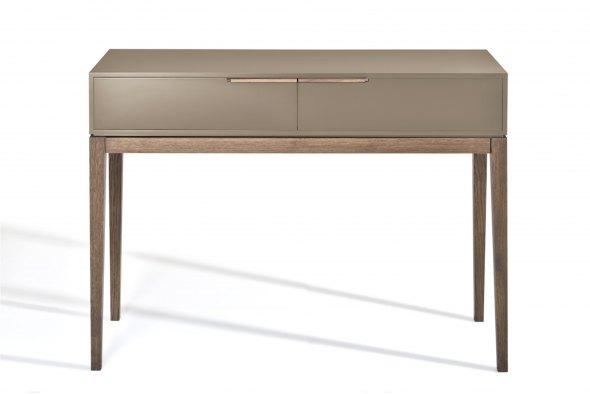 Malibu Console Table 120cm, Beige