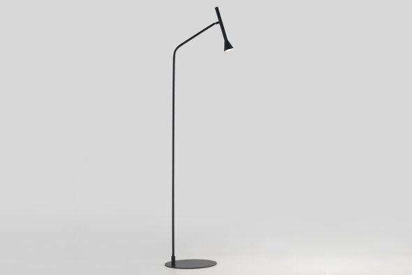 Anders Floor Lamp