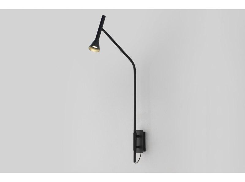 Anders Wall Lamp