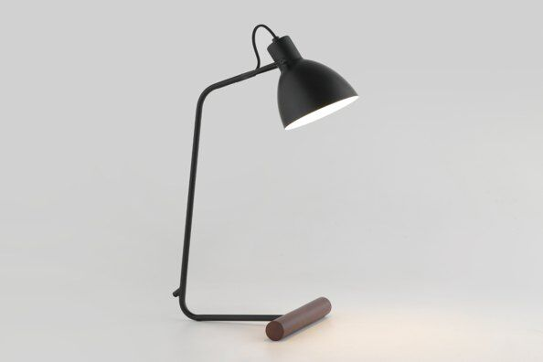 Bruno Table Lamp / 2
