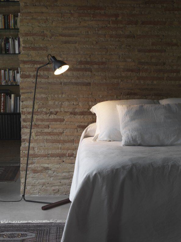 Bruno Floor Lamp / 2