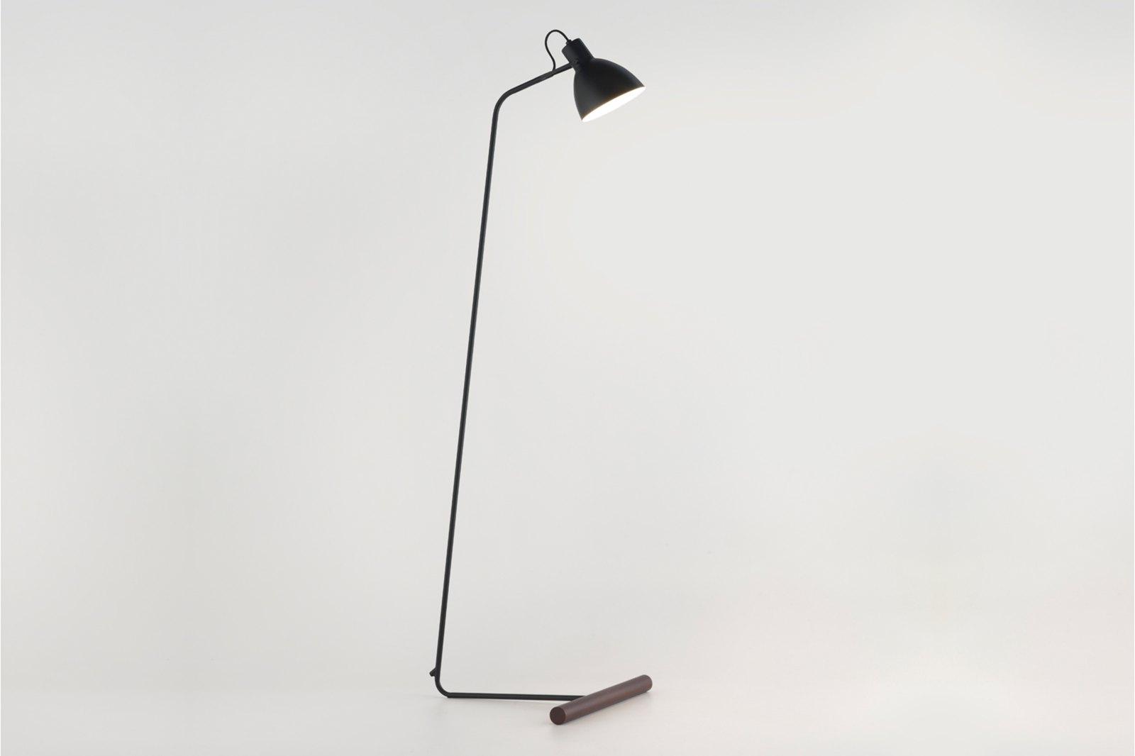 Bruno Floor Lamp / 1