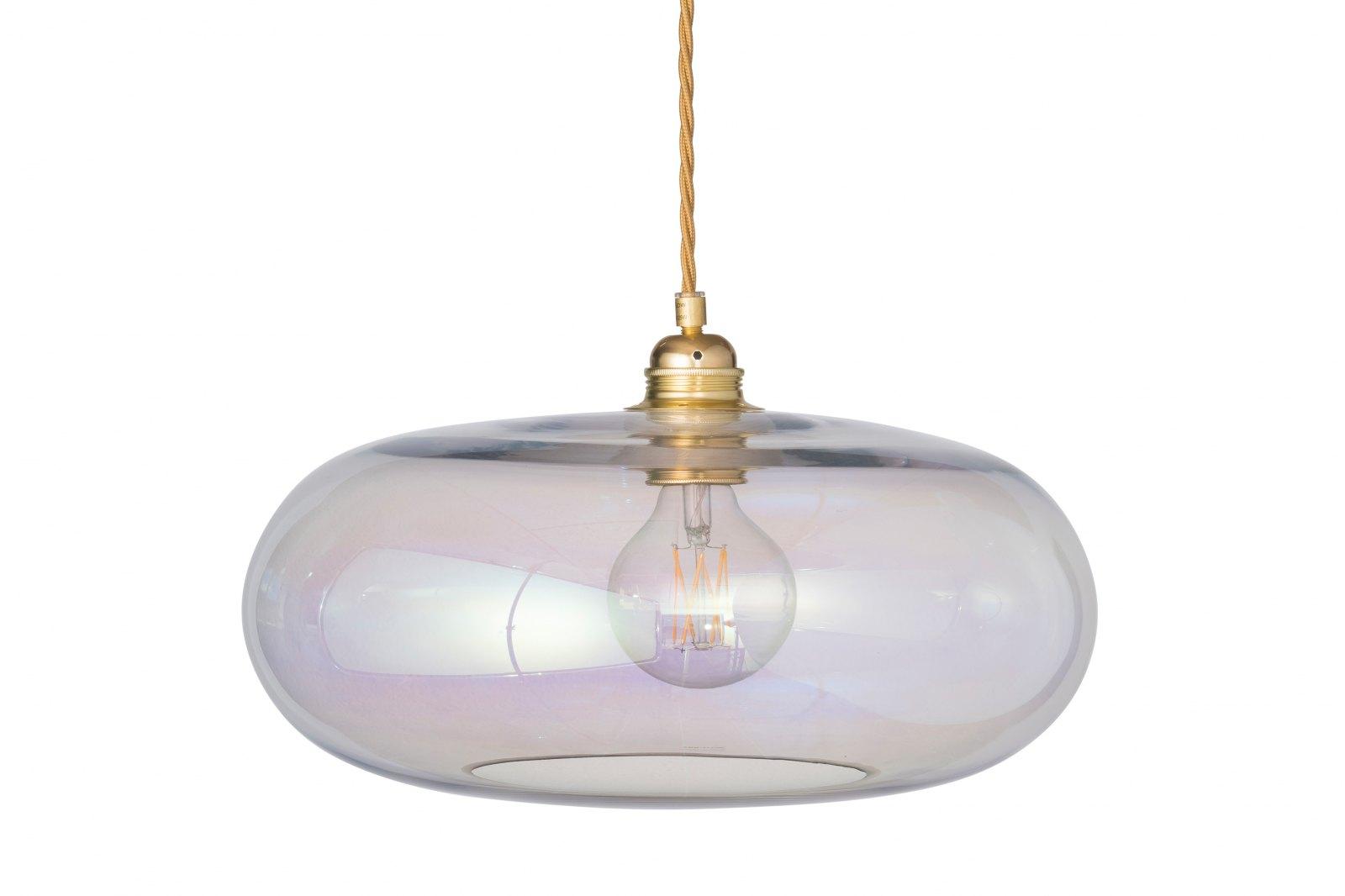 Horizon Pendant Lamp 36cm / 1