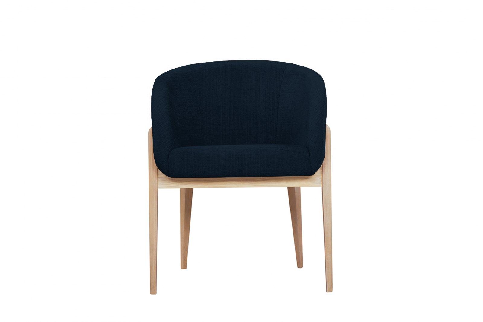 Janson Bistro Chair / 1