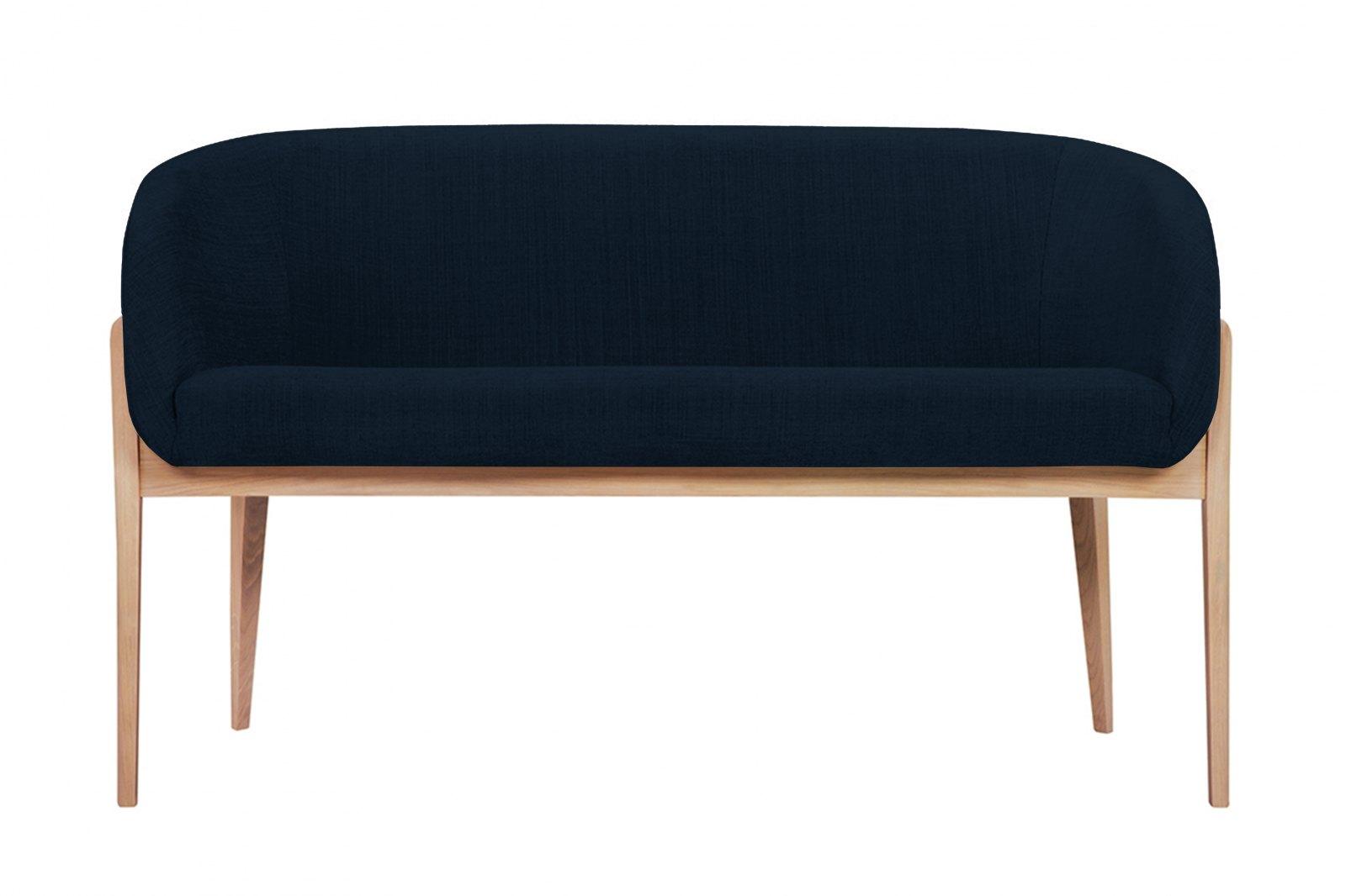 Janson Bistro Sofa / 1