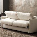 Claridge 3 Seater Double Sofabed / 6 Preview