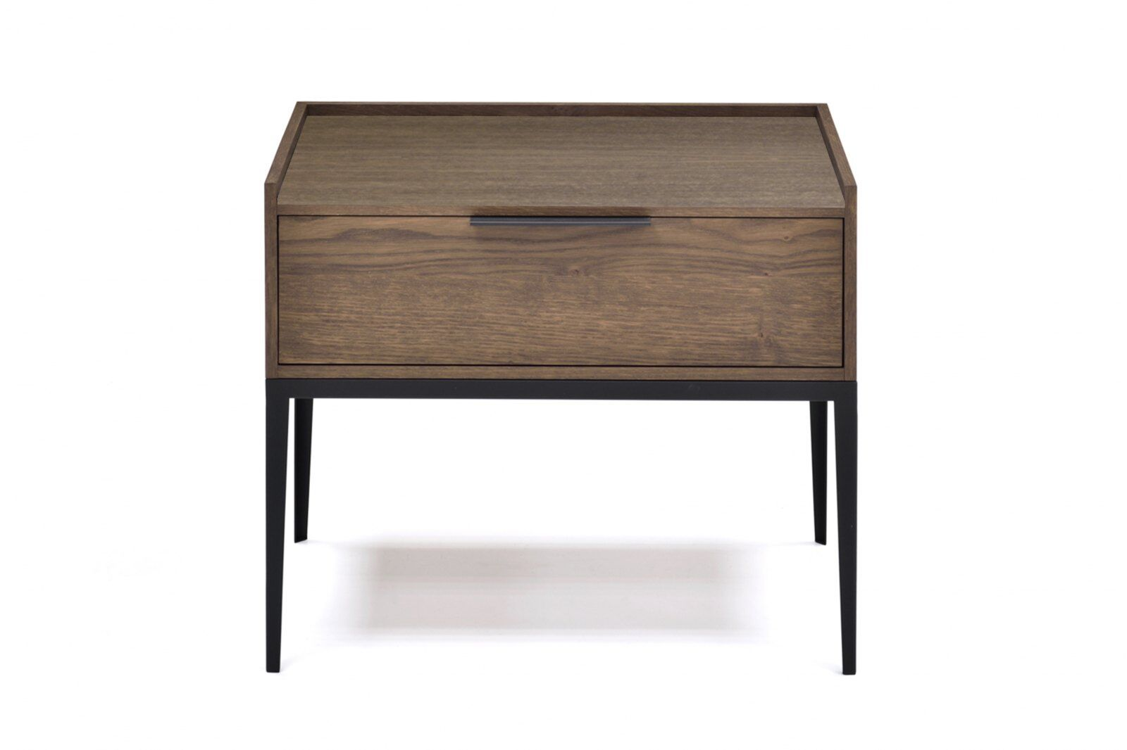 Moli Bedside Table / 1