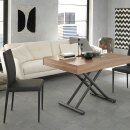 Anderson Transforming Coffee to Dining Table 120/220cm / 3 Preview