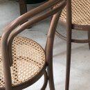 Wallace Cane Seat Dining Chair, 2PCs / 6 Preview