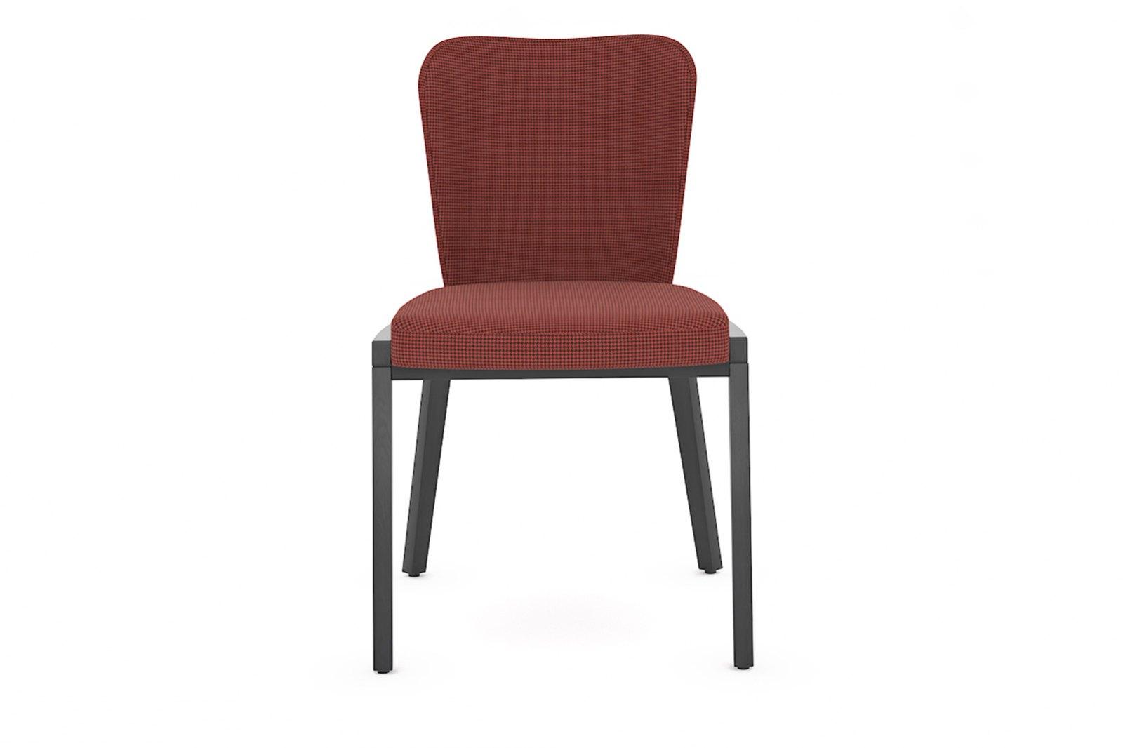 Lava Chair / 1