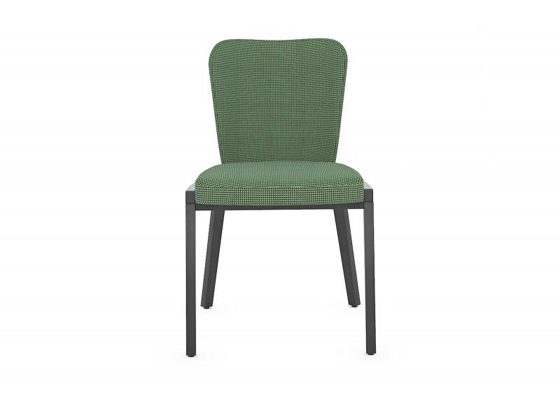 Lava Chair